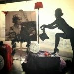 Gatsby-decoration-cinema-newloc