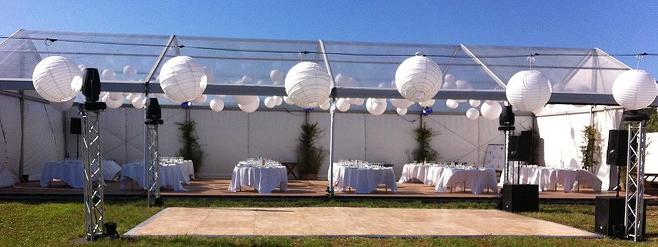 bandeau-location-decoration-accessoire-event