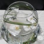centre-table-mariage-cote-azur