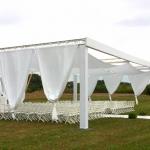 ceremonie-mariage-exterieur