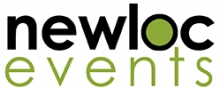 LOGO-NEWLOC-EVENTS-signature2