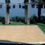 danse-floor-evenement-sud