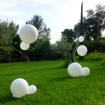 decoration-ballon-soiree-privee