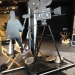 decoration-cinema-newloc