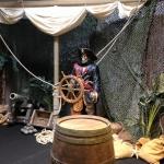 decoration-pirate-newloc