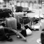 decoration-table-event-saint-tropez