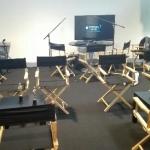 fauteuils-metteur-en-scene-newloc