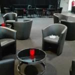 fauteuils-noirs-newloc