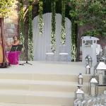 lanternes-arche-mariage