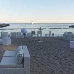 locaation mobilier soirée plage