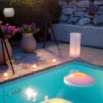 location-bougies-flottantes-event-nice
