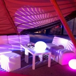 location-boules-lumineuses-event