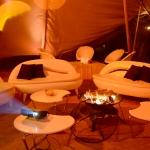 location-brasero-event-cannes