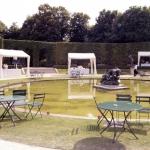 location-chaises-jardin-pliante