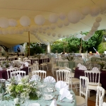 location-chaises-napoleon