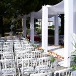 location-chaises-napoleon-blanche