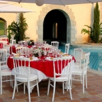 location-chaises-napoleon-cote-azur