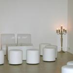 location-chandelier-evenement-cote-azur