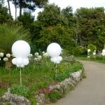 location-decoration-ballon-event-saint-paul-de-vence