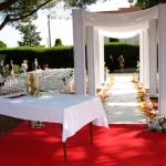 location-decoration-mariage-nice