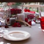 location-decoration-table-event-monaco