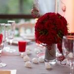 location-decoration-table-soiree-monaco