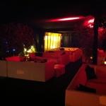 location-eclairage-evenement-villa-cote-azur