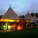 location-eclairage-led-soiree-privee