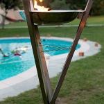 location-flambeau-evenement