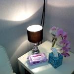 location-lampe-event