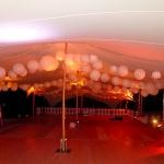 location-lanternes-chinoises-decoration-mariage