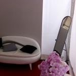 location-miroir-evenement-cote-azur