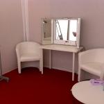 location-miroir-portant-mobilier