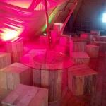 location-mobilier-bois-palette