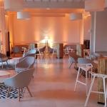 location mobilier en bois scandinave