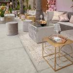 location mobilier et decoration