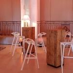 location mobilier scandinave canapés fauteuils