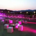 location-tabouret-mange-debout-event-mandelieu