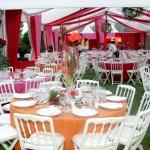 location-tente-mariage