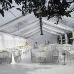 location-tente-mariage-saint-tropez