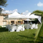 location-tente-soiree-privee