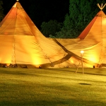 location-tipi-nice