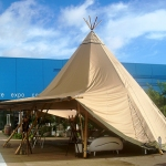 location-tipi-salon-mandelieu
