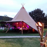 location-tipi-soiree-corporate