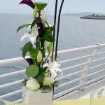 location-vase-evenement-yacht