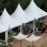 locaton tentes pagodes