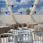 tente-location-diner