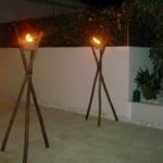 torches-event-monaco