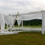 voilage-decoration-mariage-sud-france